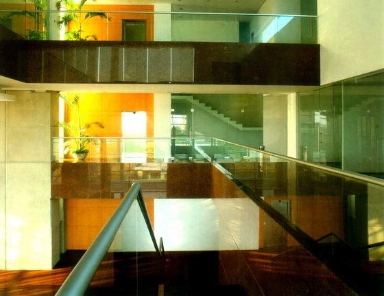 迪卡斯办公大楼第10张图片