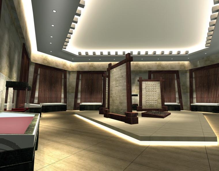 秦博物馆第5张图片