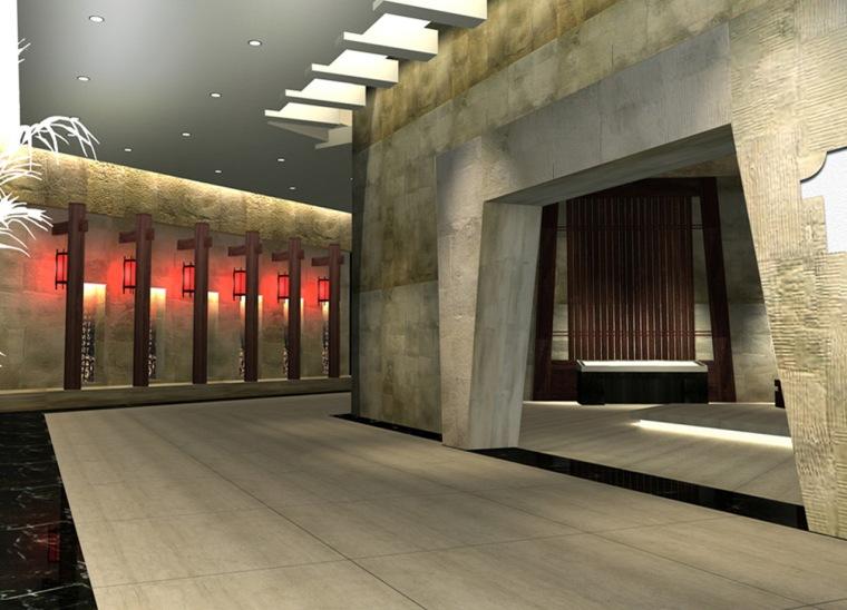 秦博物馆第7张图片