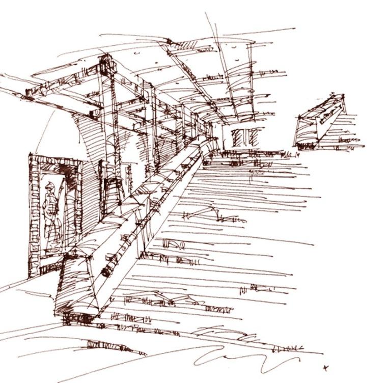 秦博物馆第11张图片