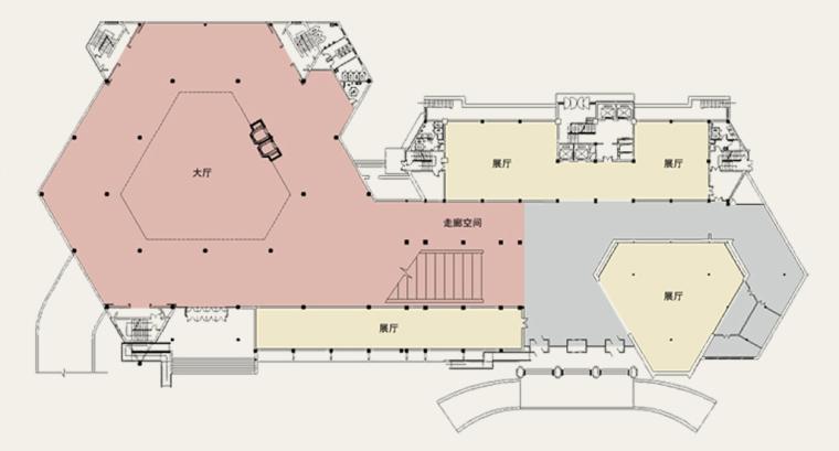秦博物馆第14张图片