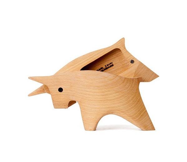 精致木盒子第5张图片