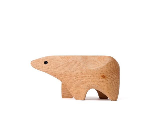 精致木盒子第8张图片
