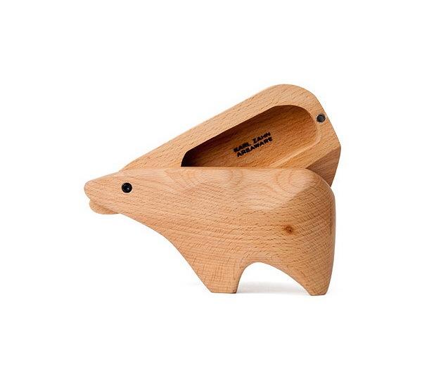 精致木盒子第9张图片