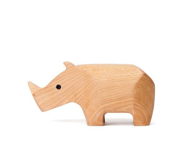 精致木盒子第10张图片