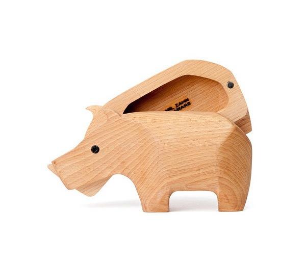 精致木盒子第11张图片