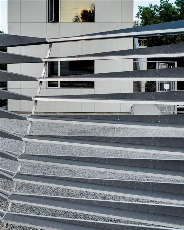 亥伯龙神综合楼第4张图片