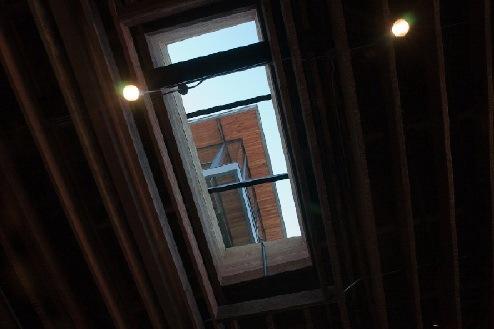 克罗斯坦德办公楼第12张图片