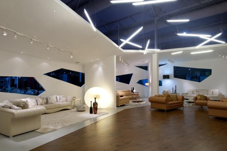 WEDGE-1商务中心第2张图片