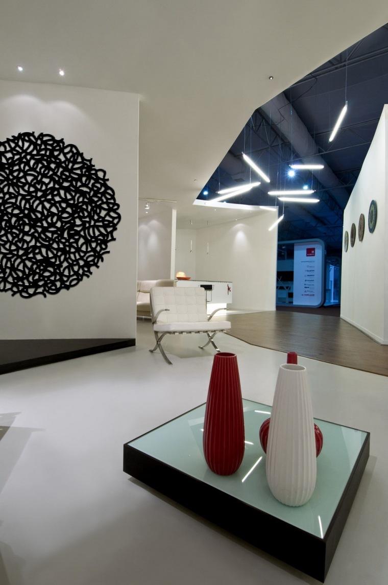 WEDGE-1商务中心第5张图片