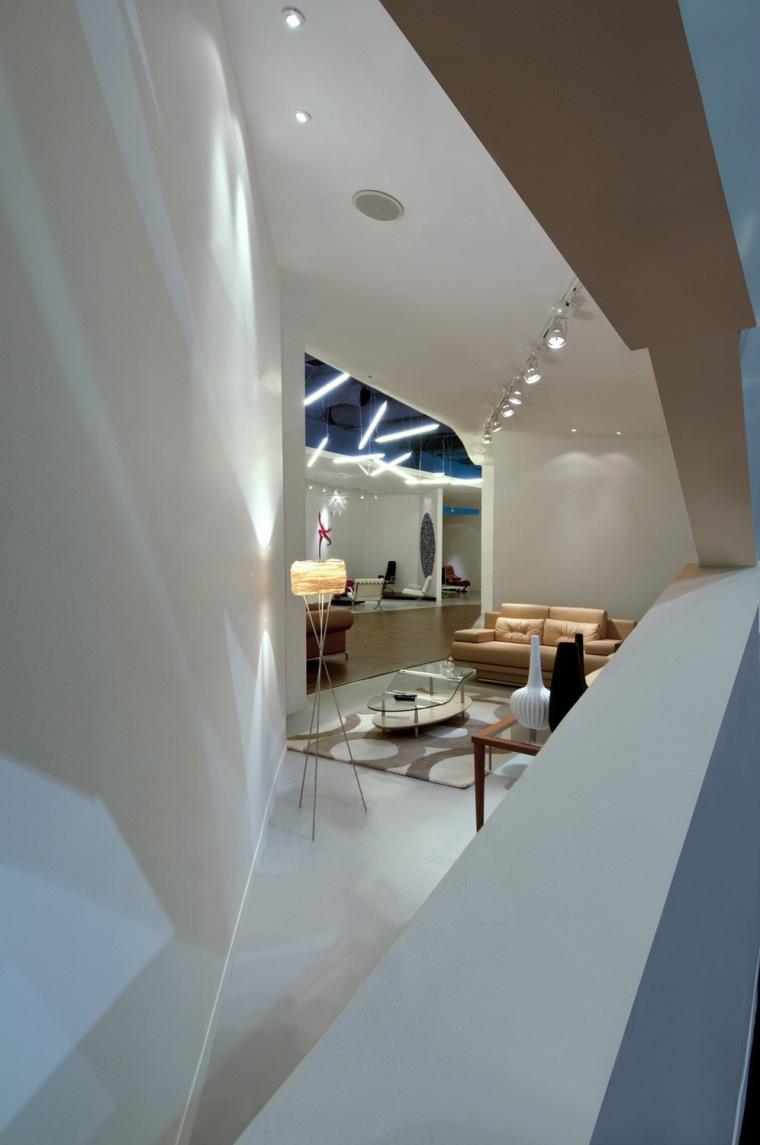 WEDGE-1商务中心第8张图片