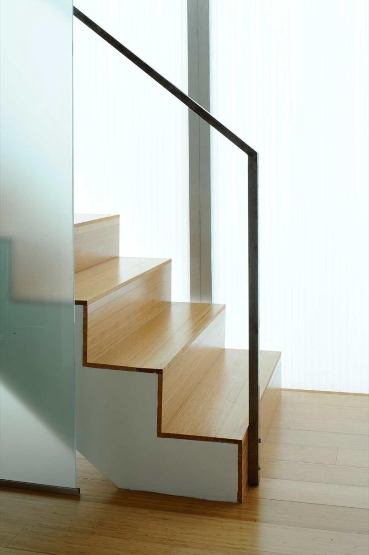 玻璃住宅第12张图片
