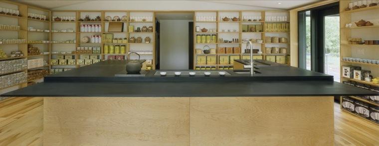 J-Tea茶店第3张图片