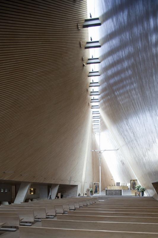圣乔斯马瑞艾斯奎瓦教堂第2张图片