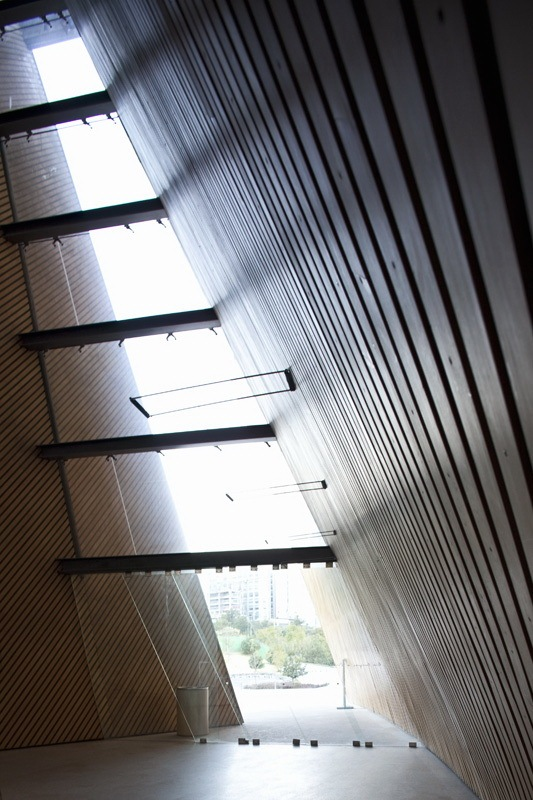 圣乔斯马瑞艾斯奎瓦教堂第5张图片