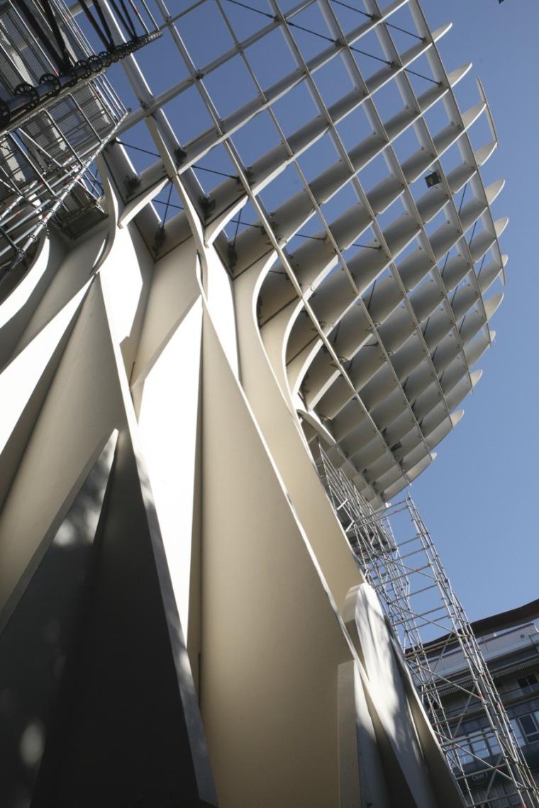 都市大阳伞第12张图片