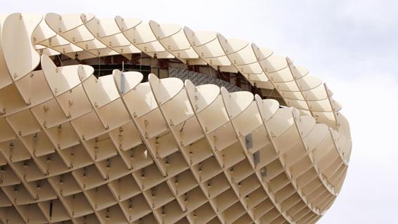 都市大阳伞第21张图片