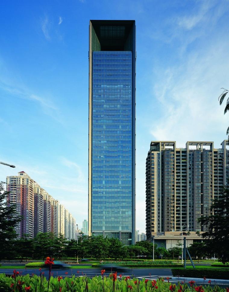 深圳星河世纪广场第9张图片