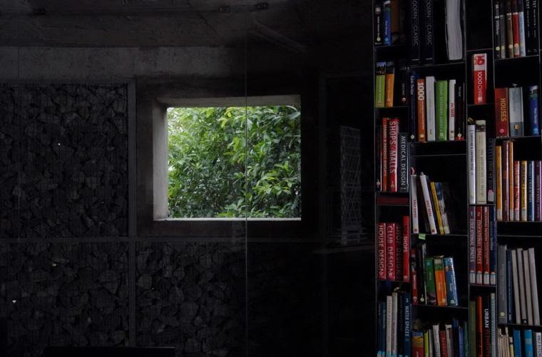 岩石办公室第4张图片
