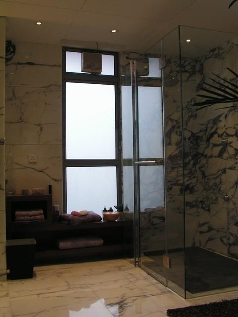 颐峰三座33樓B室第7张图片
