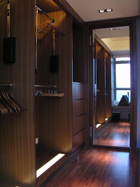 颐峰三座33樓B室第9张图片