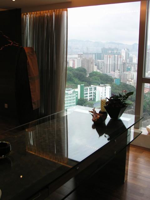 颐峰三座33樓B室第12张图片