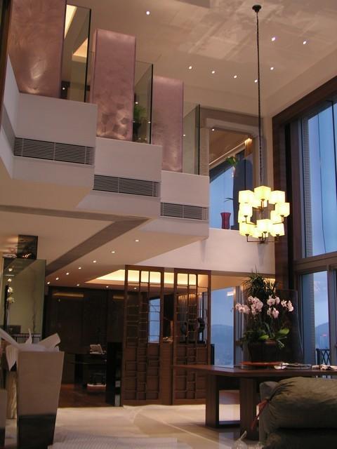 颐峰三座33樓B室第14张图片