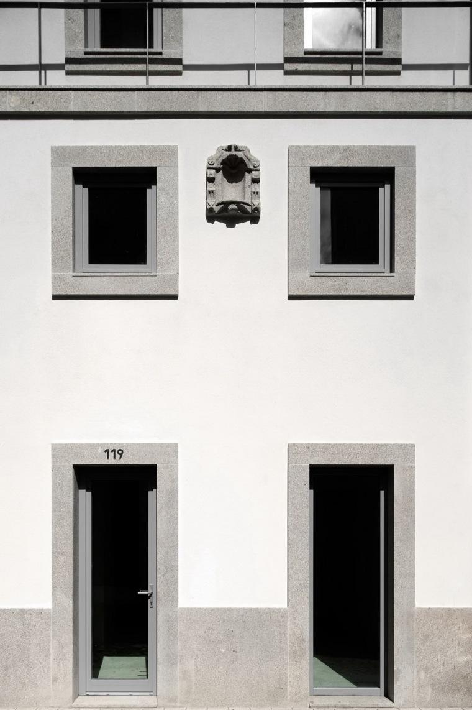 路西塔尼亚阁楼第6张图片
