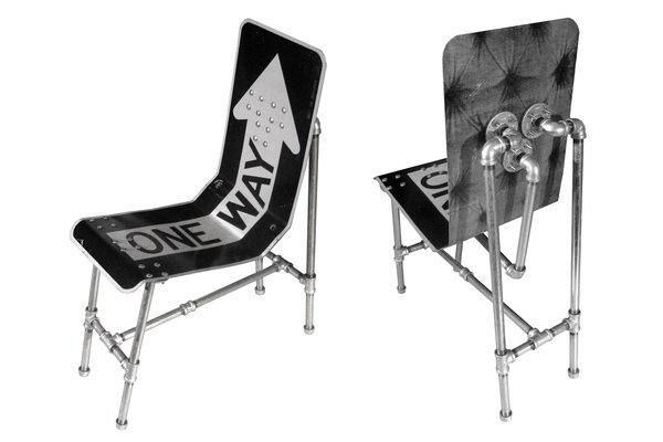 不同寻常的标识家具_3