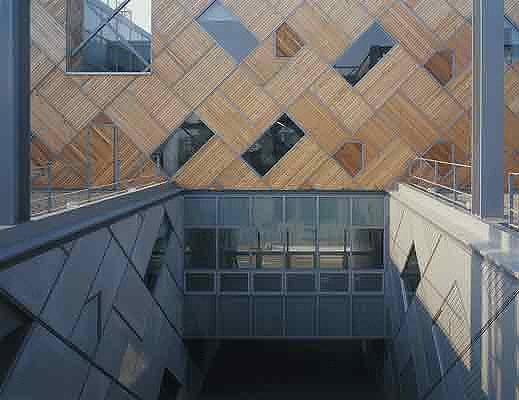 二层连桥-韩国坡州三湖出版社第6张图片
