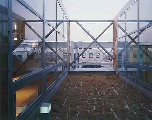 屋顶平台-2-韩国坡州三湖出版社第11张图片