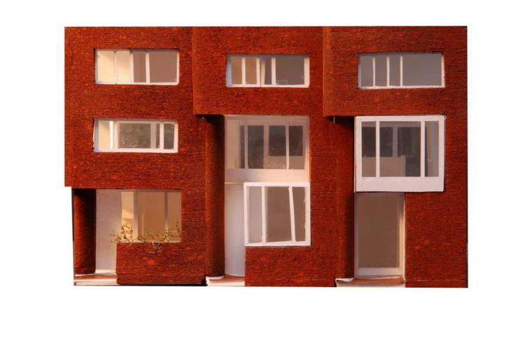 59户住宅第4张图片