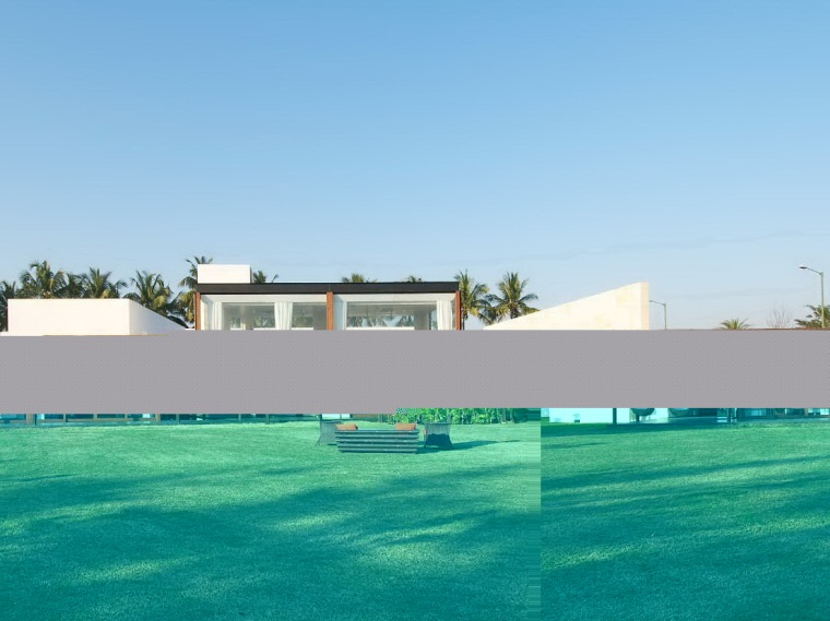卡达卡哇斯拉住宅第1张图片