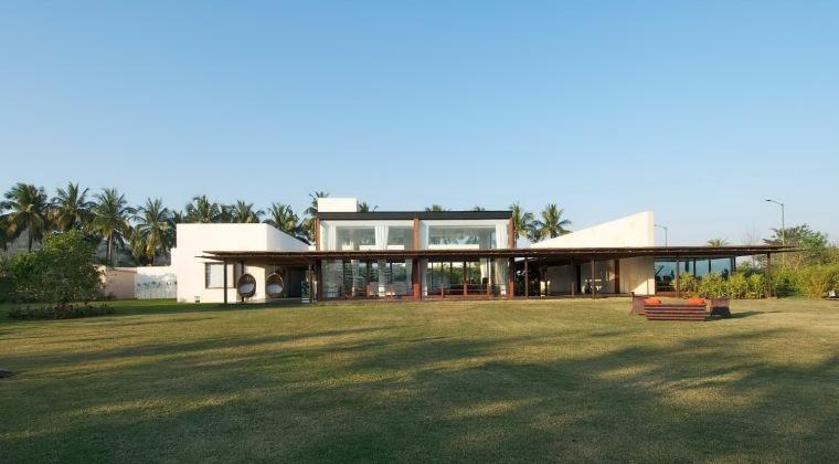 卡达卡哇斯拉住宅第2张图片