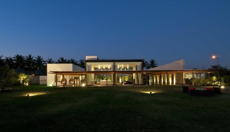 卡达卡哇斯拉住宅第3张图片