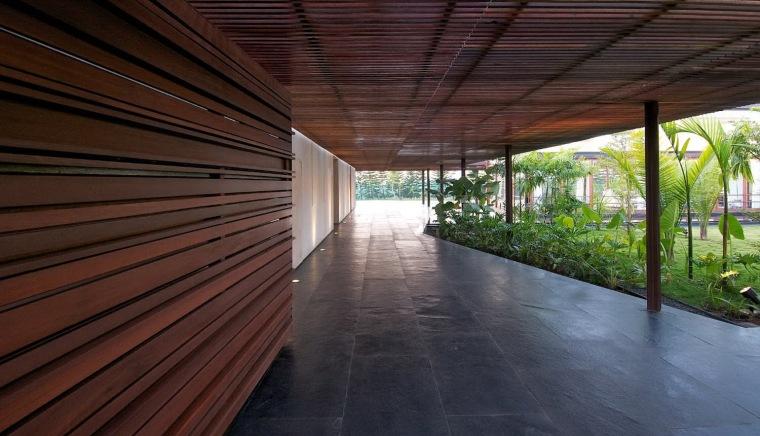 卡达卡哇斯拉住宅第6张图片