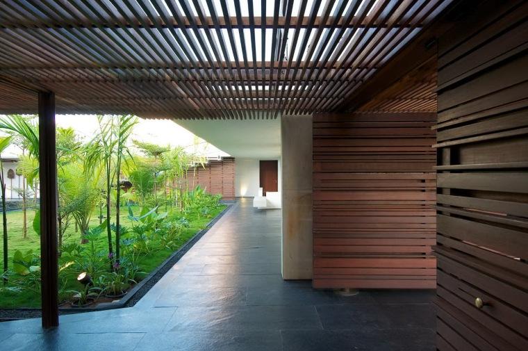 卡达卡哇斯拉住宅第7张图片