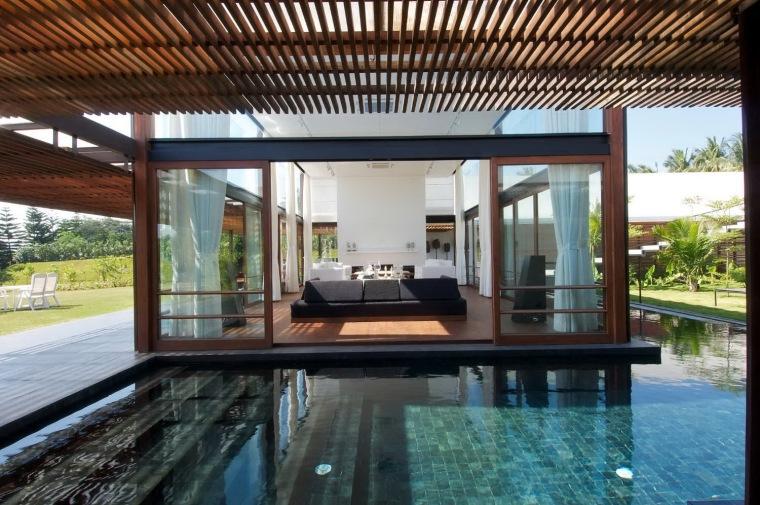 卡达卡哇斯拉住宅第8张图片