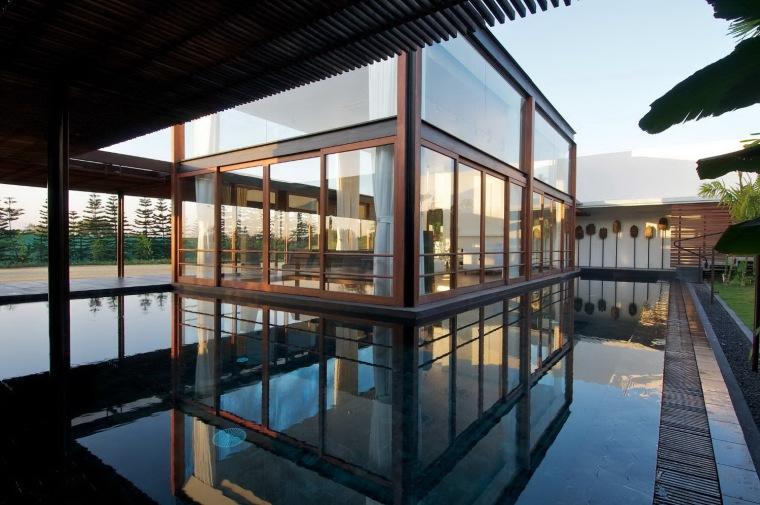 卡达卡哇斯拉住宅第9张图片