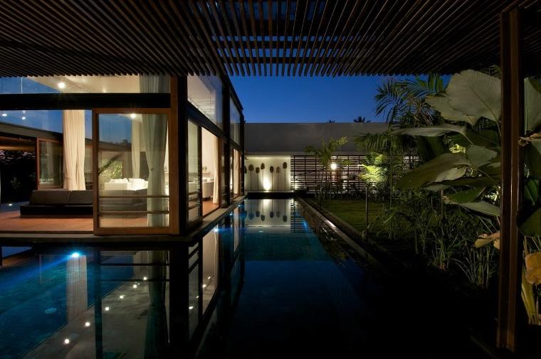 卡达卡哇斯拉住宅第10张图片