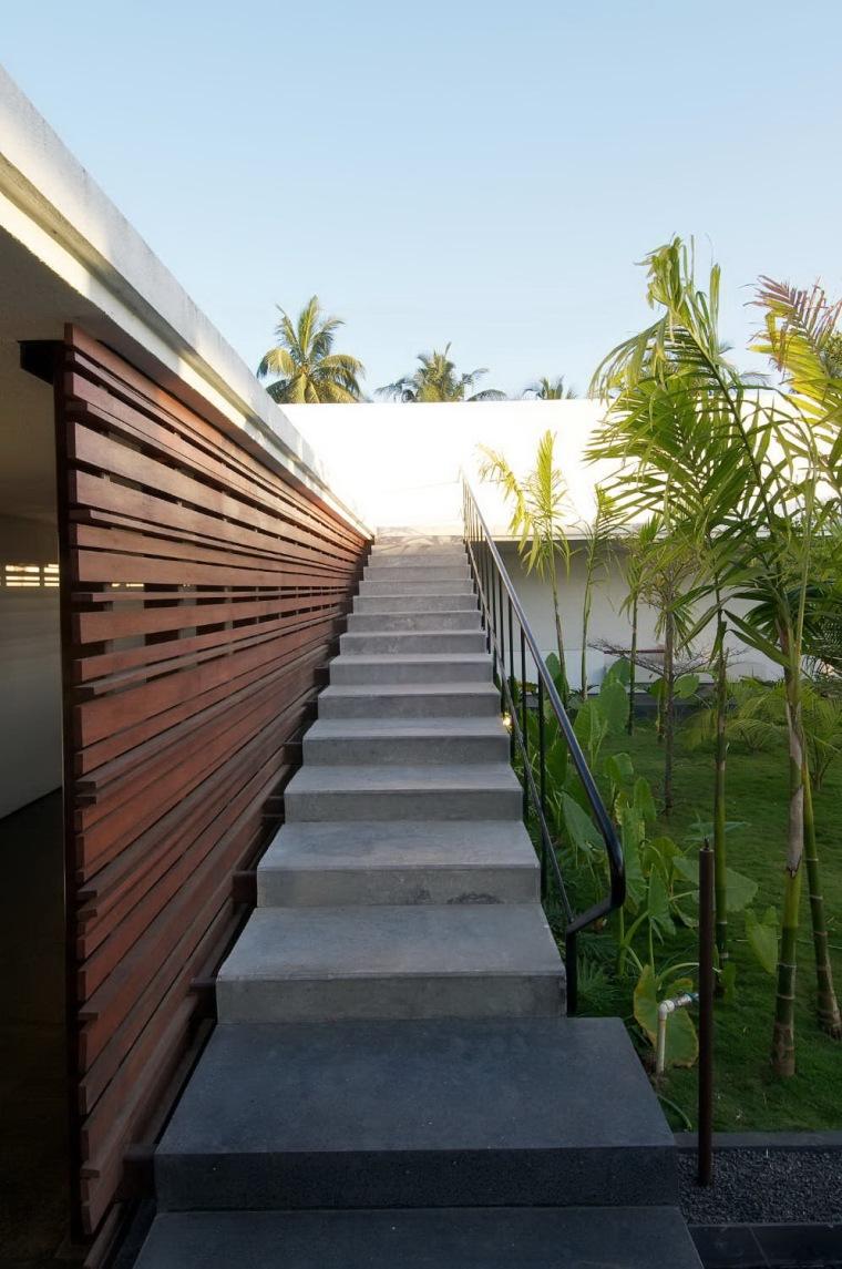 卡达卡哇斯拉住宅第11张图片