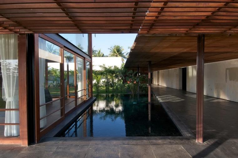 卡达卡哇斯拉住宅第15张图片