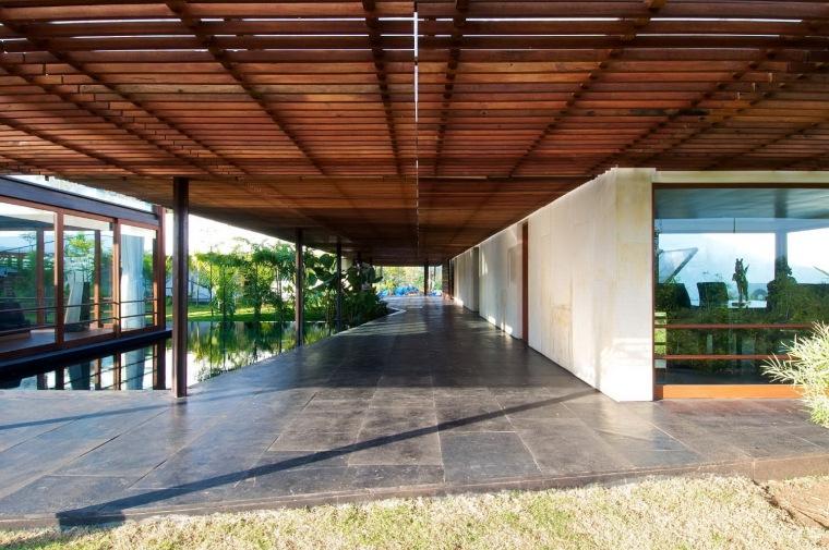 卡达卡哇斯拉住宅第16张图片