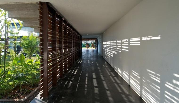 卡达卡哇斯拉住宅第18张图片