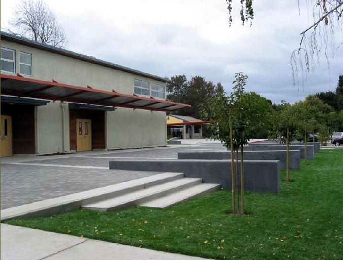 洛斯拉图斯学校第3张图片