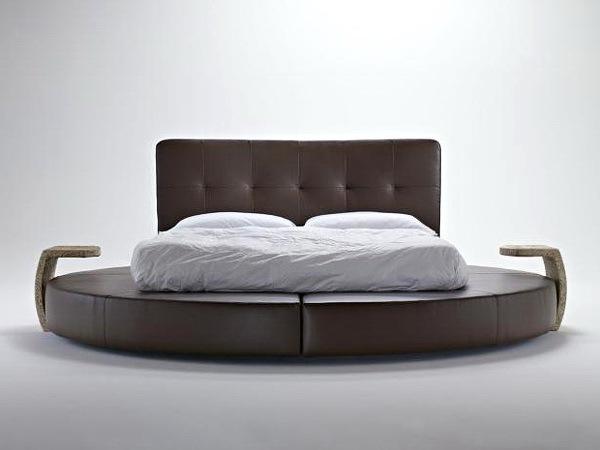 优雅现代的欧式家具