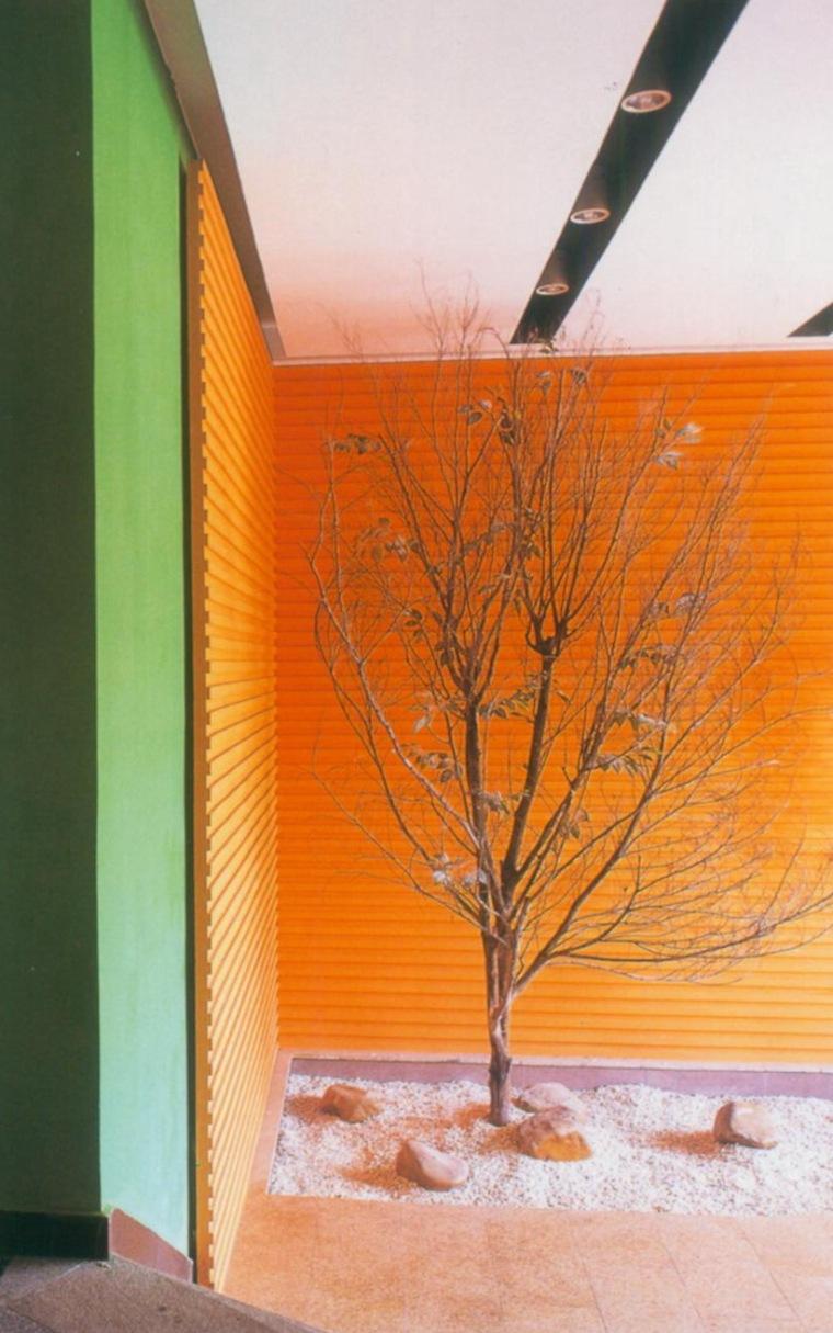 3-柠檬树网吧第4张图片