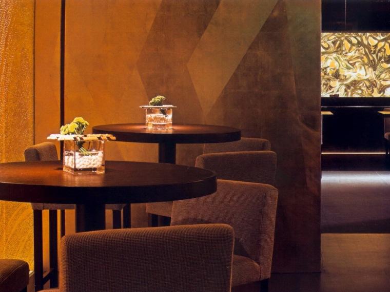 稻菊日餐厅