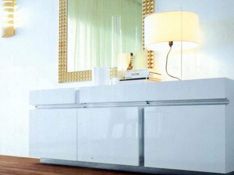 简洁的居室风格
