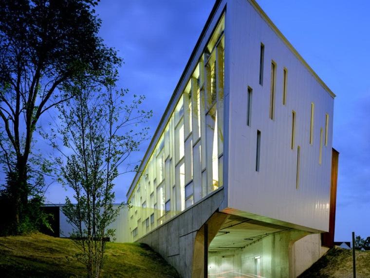 安娜堡地区图书馆